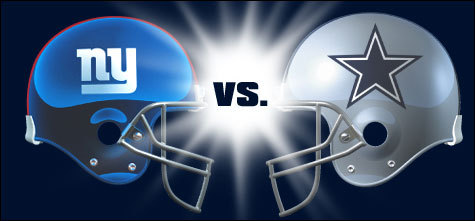 cowboys-vs-giants
